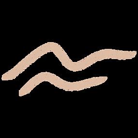 Ocean Waves 1 Pink Texture.png