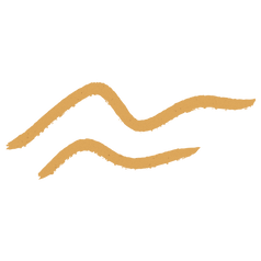 Ocean Waves 1 Citrus Texture.png