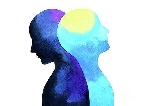 O que é e como funciona psicoterapia na abordagem junguiana