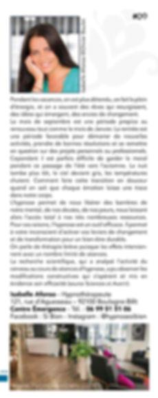 article 07.jpg