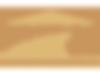 Logo du Syndicat des professionnels de l'hypnose