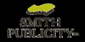 Smith Publicity Logo.png