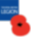 Support the Royal British Legion, join Vivi to raise donations