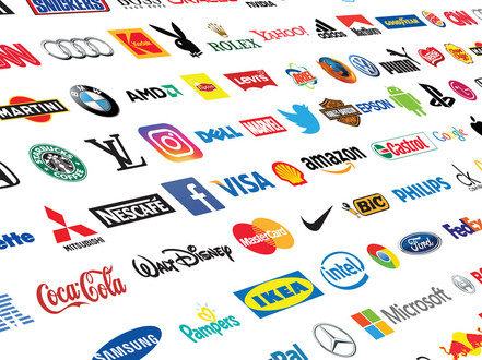 Brand awareness and usage