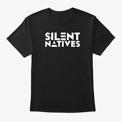 silentnatives_tee.jpg