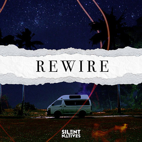 Silent_Natives_REWIRE_Cover (1).jpg