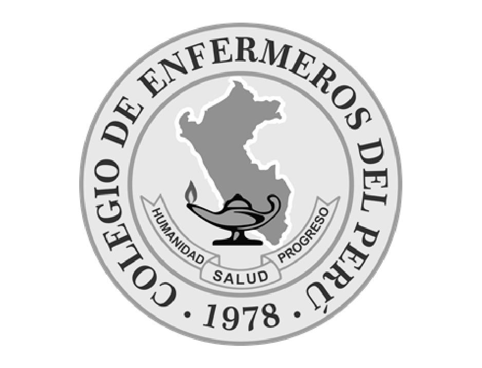 logo-29