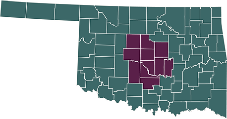 CH_State-Counties_Map.png