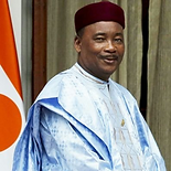 niger president.png