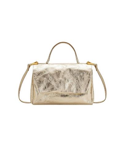 uashmama-large-terme-manico-handbag-in-p