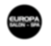 europa logo alone.png