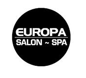 europa logo alone.png