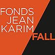 Logo fonds JKF.jpg