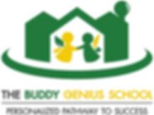 The Buddy genius logo_edited.jpg
