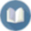 kisspng-computer-icons-study-skills-read