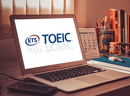toeic.png