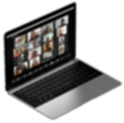 parents classroom laptop.png