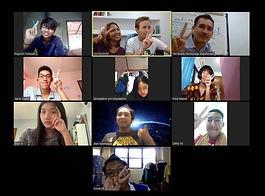 Group Live Classroom -.jpg