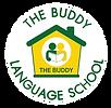 The Buddy Kids Logo circle.png