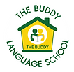 The Buddy Kids Logo circle.png