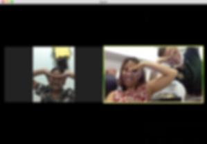 Screen Shot 2020-04-01 at 16.27.59.png