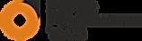 logo__zpt_new_eng.png