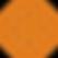 Лента термоусадочная, клеевая для заделки стыков труб