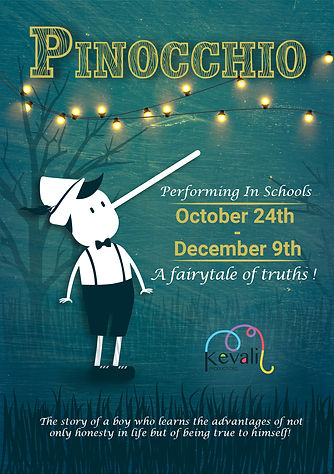Pinocchio 24th October - 9th December.jp