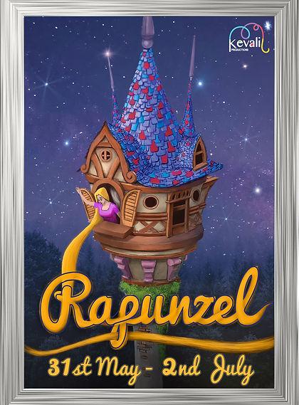 Rapunzel Frame small.jpg