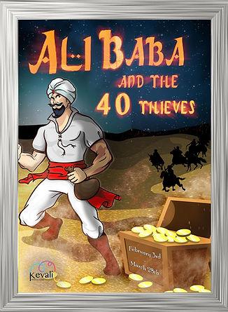 Ali Baba frame.jpg