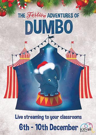 Dumbo Festive Adventure small.jpg