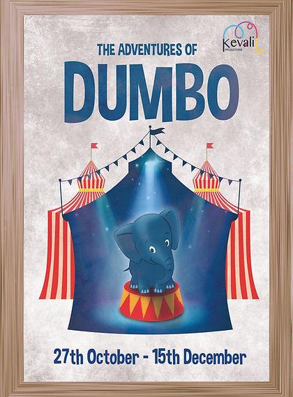 Dumbo Frame Small.jpg