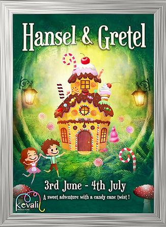 Hansel and Gretel frame.jpg
