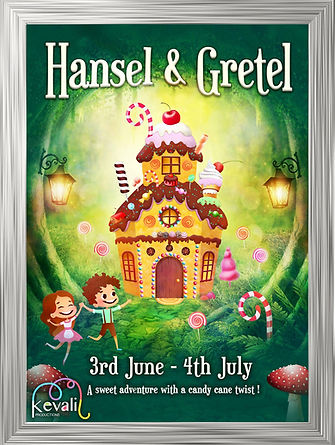 Hansel and Gretel frame.jpg