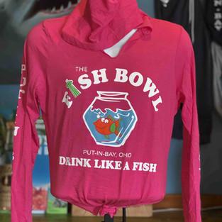 Fish LS THoodie Hot PInk.jpg