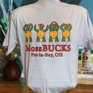 Moss T Light Gray Mossbucks back.jpg