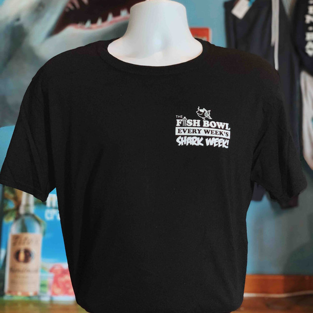 Fish T Black Shark front.jpg
