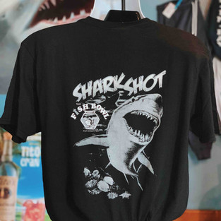 Fish T Black Shark Shot back.jpg