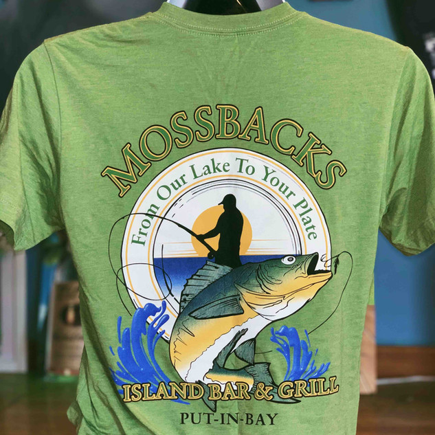 Moss T Light Green fisherman back.jpg