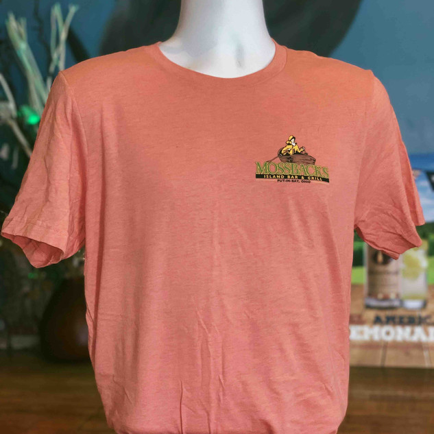 Moss T fisherman Sunset Orange front.jpg