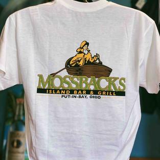 Moss T White back.jpg