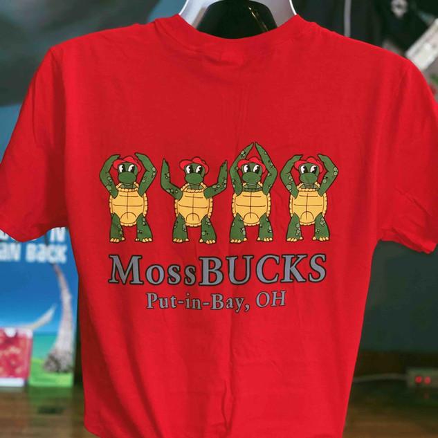 Moss T Red Bucks back.jpg