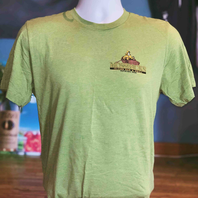 Moss T Light Green front.jpg