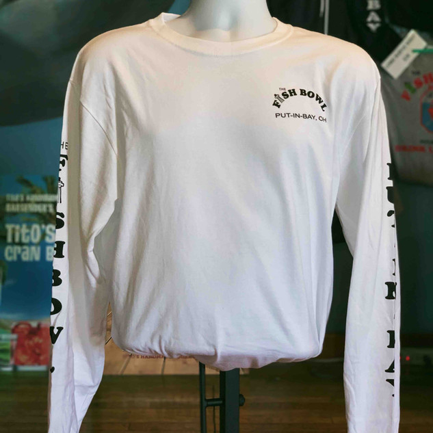 Fish LS T White front.jpg