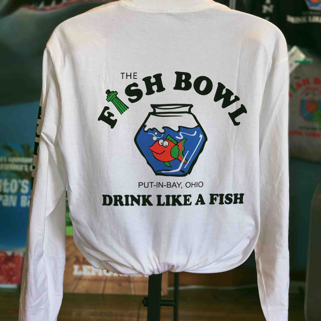 Fish LS T White.jpg