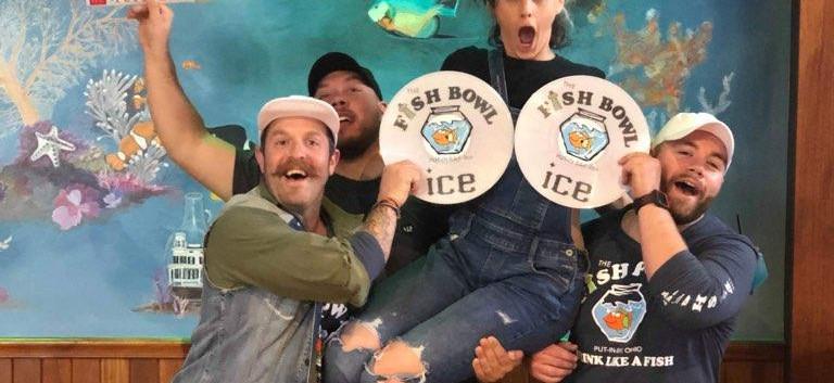 DJ Ice Fishbowl Oh My 2019.jpg
