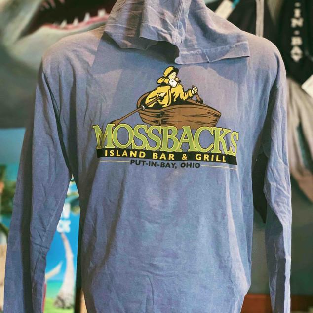 Moss LS T Hoodie Blue Gray front.jpg
