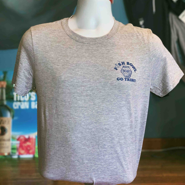 Fish T Gray Heather Tribe USA front.jpg