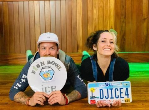 DJ Ice Fishbowl kids.jpg