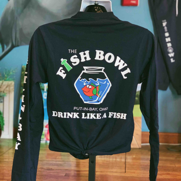 Fish LS T Navy.jpg